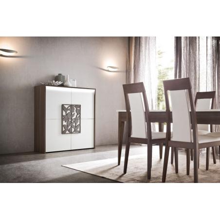 Serenissima Fusion гостиная - Фото 4