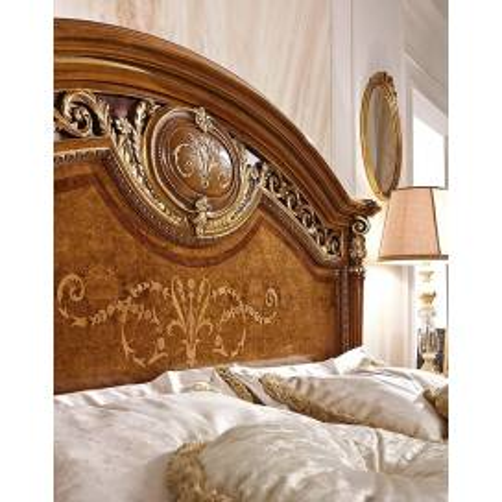 Valderamobili Luigi XVI спальня - Фото 2