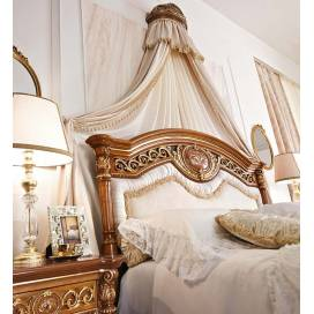 Valderamobili Luigi XVI спальня - Фото 3