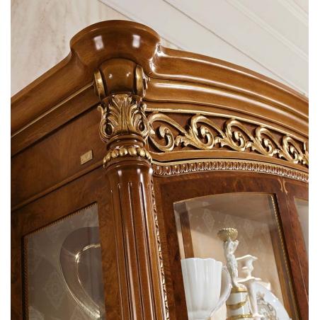 Valderamobili Luigi XVI гостиная - Фото 5