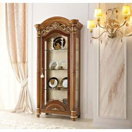 Valderamobili Luigi XVI гостиная - Фото 11