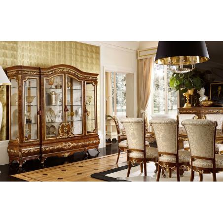 Grilli Versailles гостиная - Фото 3