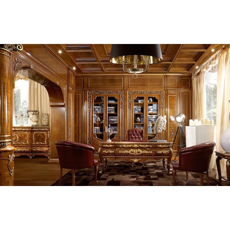 Grilli Versailles кабинет
