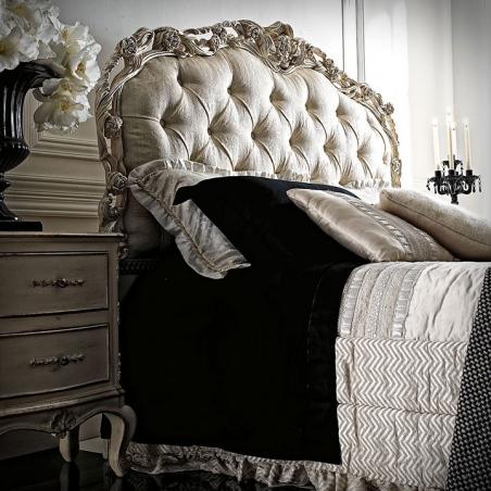 Florence Art Chiara спальня - Фото 1