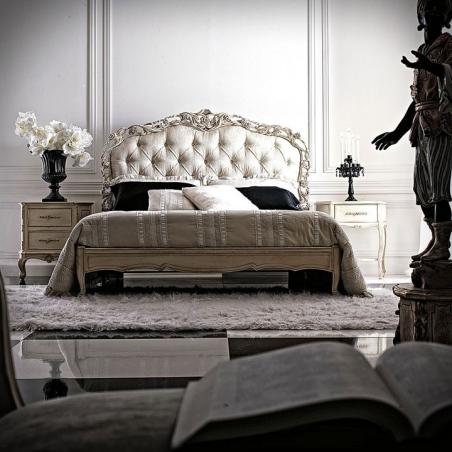 Florence Art Chiara спальня - Фото 3