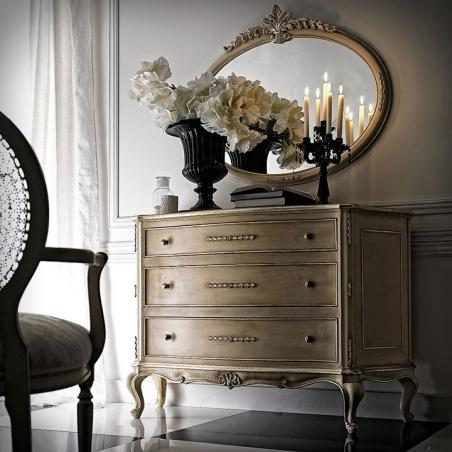 Florence Art Chiara спальня - Фото 4