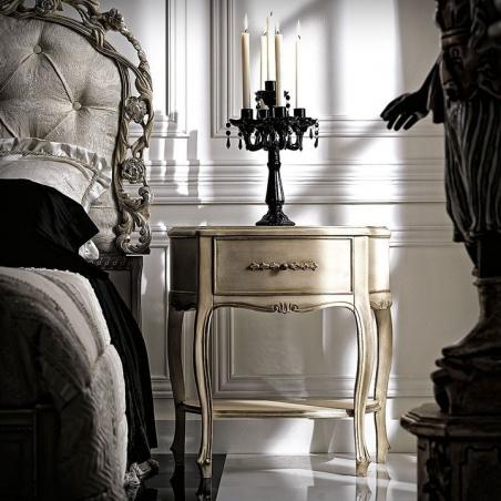 Florence Art Chiara спальня - Фото 6