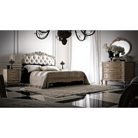 Florence Art Chiara спальня - Фото 2