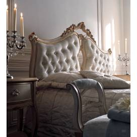 Florence Art Giulia спальня - Фото 1