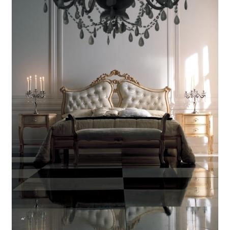 Florence Art Giulia спальня - Фото 2