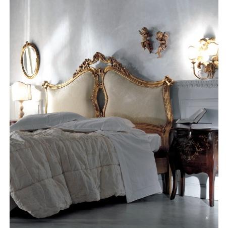 Florence Art Giulia спальня - Фото 6