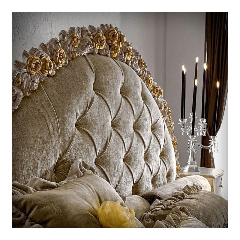 Florence Art Elegance спальня
