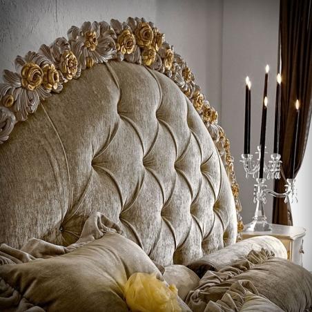Florence Art Elegance спальня - Фото 1