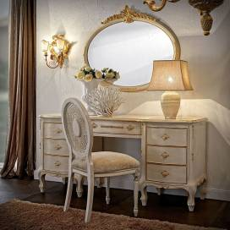 Florence Art Elegance спальня - Фото 6