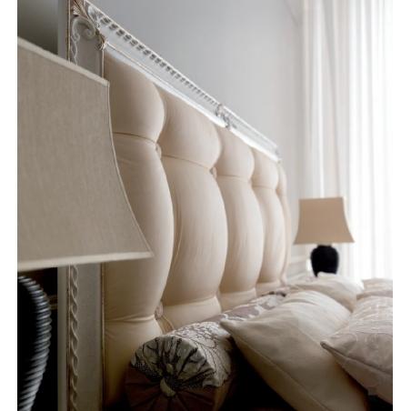 Florence Art Carlotta спальня - Фото 1