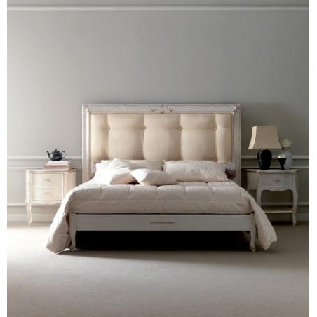Florence Art Carlotta спальня - Фото 2