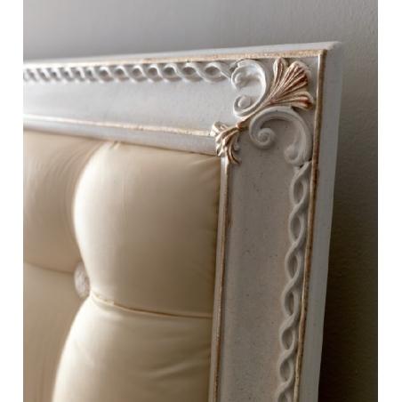 Florence Art Carlotta спальня - Фото 3