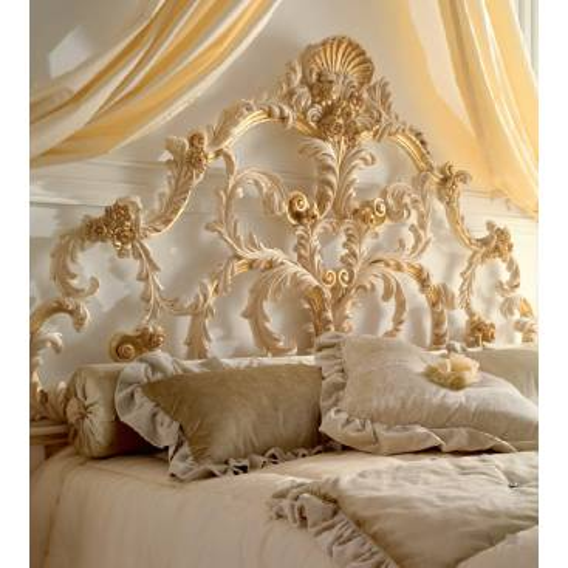 Florence Art Principessa спальня