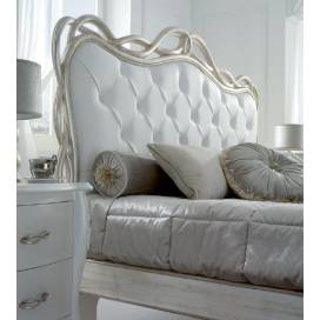 Florence Art Julia спальня - Фото 1