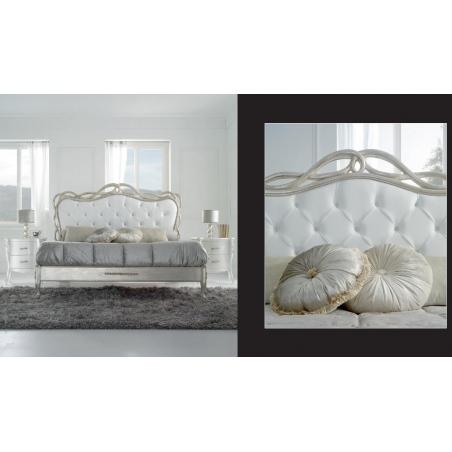 Florence Art Julia спальня - Фото 3