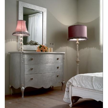 Florence Art Julia спальня - Фото 7