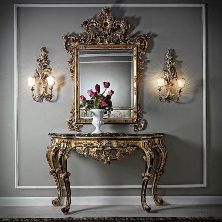 Florence Art Ville Fiorentine гостиная - Фото 6