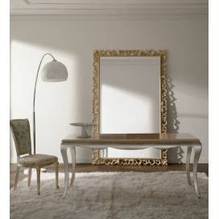 Florence Art Glamour гостиная - Фото 7