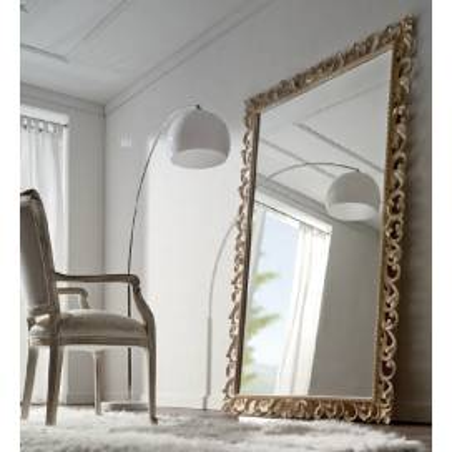Florence Art Glamour гостиная - Фото 8