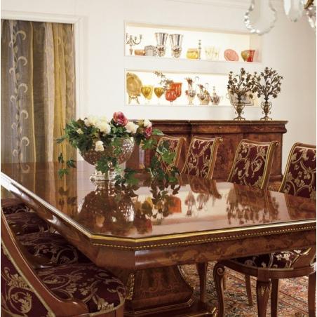 Grilli Rondo гостиная - Фото 4