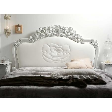 Mobilpiu Viola спальня - Фото 10