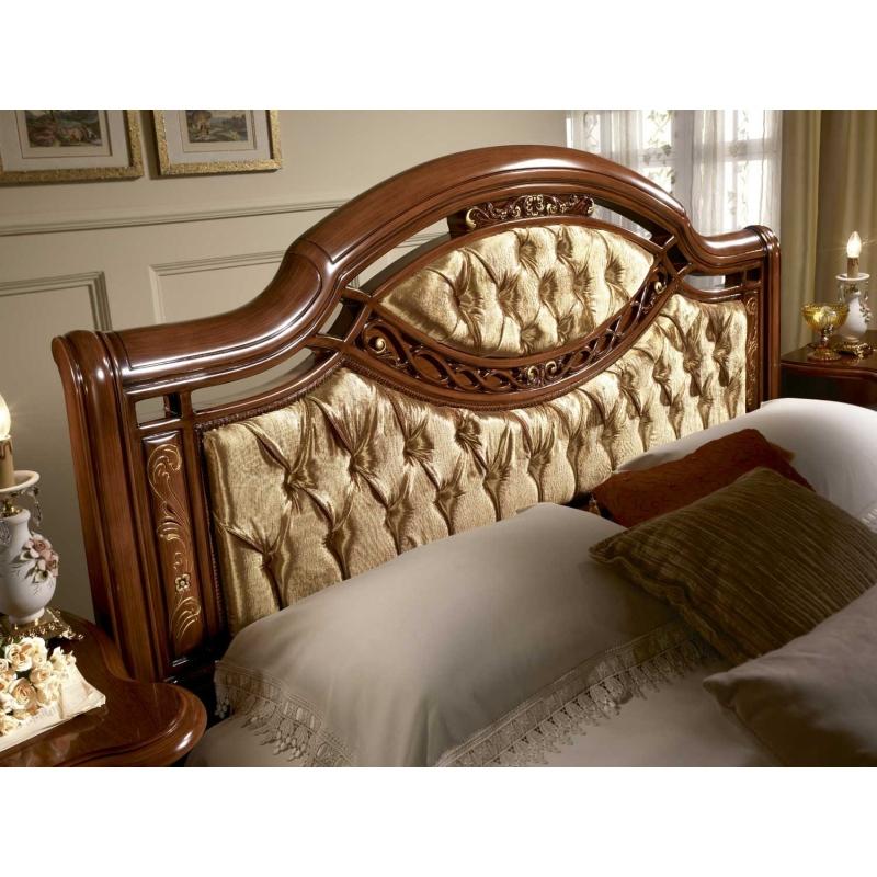 Mobilpiu Regina noce спальня