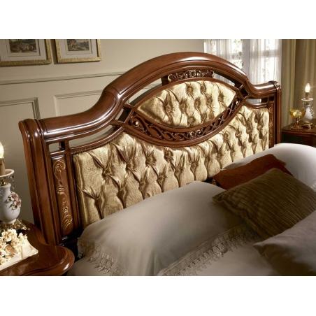 Mobilpiu Regina noce спальня - Фото 1