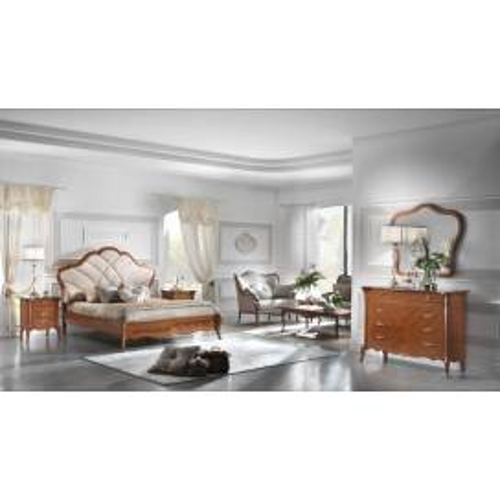 Casa +39 Giulietta спальня - Фото 1