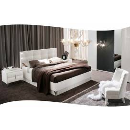 Rossetto Arredamenti (Armobil) Dune спальня - Фото 6