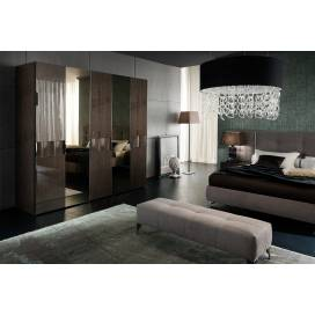 Rossetto Arredamenti (Armobil) Dune спальня - Фото 2