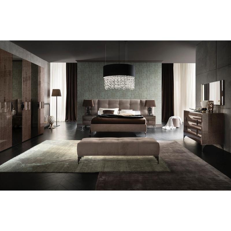 Rossetto Arredamenti (Armobil) Dune спальня