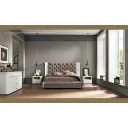 SMA Mobili Dolce Vita спальня - Фото 7