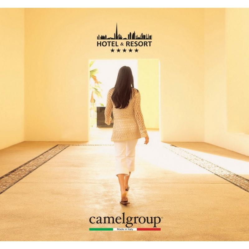 Camelgroup Hotel Resort мебель для гостиниц