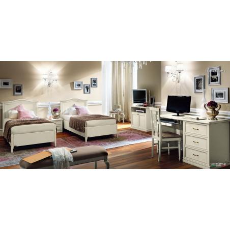 Camelgroup Hotel Resort мебель для гостиниц - Фото 3