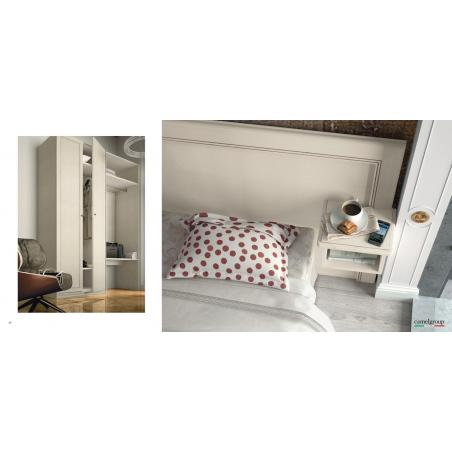 Camelgroup Hotel Resort мебель для гостиниц - Фото 9