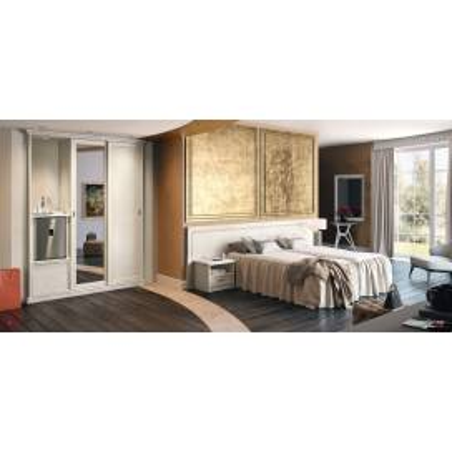 Camelgroup Hotel Resort мебель для гостиниц - Фото 10