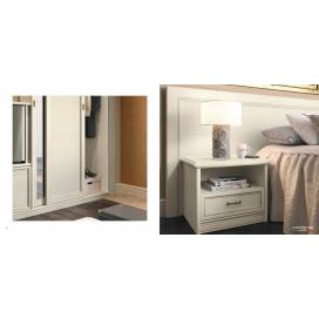 Camelgroup Hotel Resort мебель для гостиниц - Фото 11