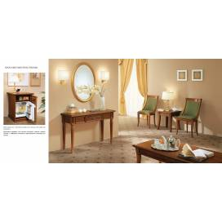 Camelgroup Hotel Resort мебель для гостиниц - Фото 20