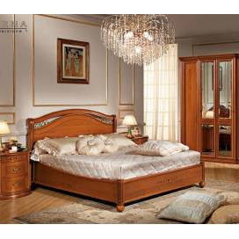 Camelgroup Siena спальня