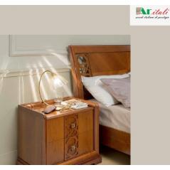 Aritali Rosanna спальня