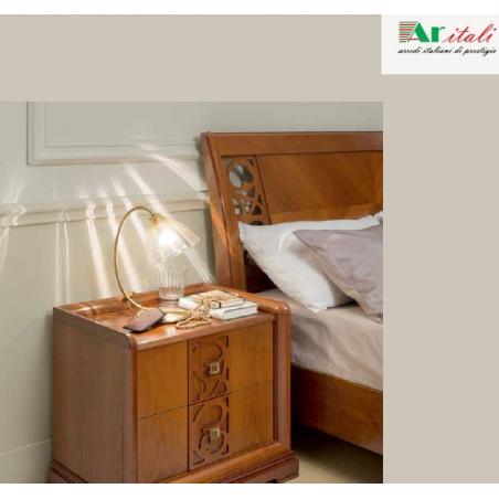 Aritali Rosanna спальня - Фото 1