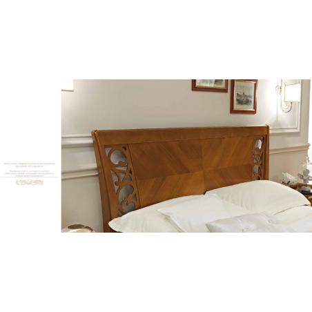 Aritali Rosanna спальня - Фото 4