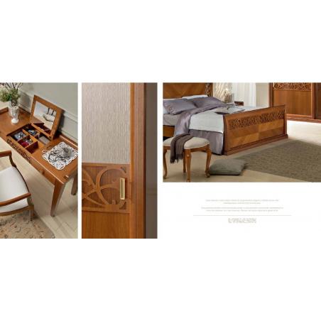 Aritali Rosanna спальня - Фото 3