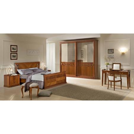 Aritali Rosanna спальня - Фото 2
