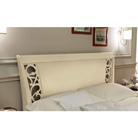 Aritali Rosanna Avorio спальня - Фото 5